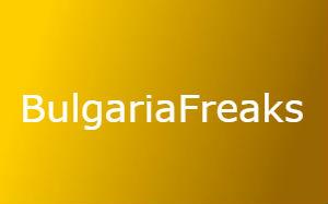 BulgariaFreaks